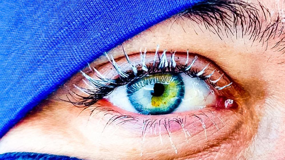 Fabiennes Auge-2