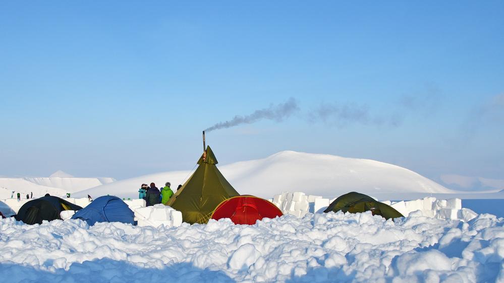 Snowcamp-2